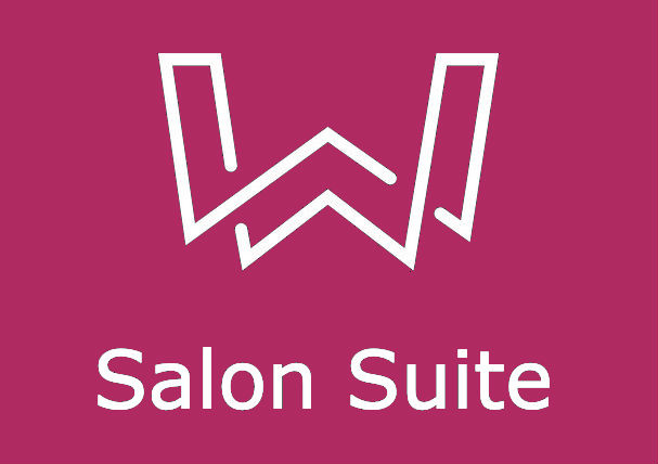 Beauty Salon Highway 78 and FM544, Salon Suite for Rent Dallas DFW