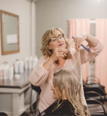 Christines Hair Creations